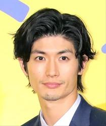 三浦春馬さん「お別れの会」は2021年に延期「7月を目安に」