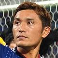 ウズベキスタン戦で日本代表での運命が決まるかもしれない4名