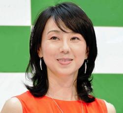 東尾理子、3カ月以上ブログ更新ストップ 夫・石田は夫婦仲亀裂をテレビで告白