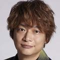香取慎吾が親友2人とざっくばらんにトークを展開した