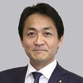 国民民主党の玉木雄一郎氏がSNSで「マスゴミ」と批判 小沢一郎氏巡る報道で