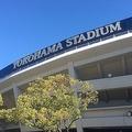 問題の場面は7月2日の横浜DeNA対阪神戦(横浜スタジアム)で起こった