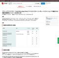 トレンドマイクロの企業向けウイルスバスターに複数の脆弱性、アップデートを