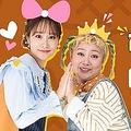 """""""セクハラ言動""""で論議を巻き起こした韓国女芸人を警察が捜査「刑事処罰できるかどうか」"""