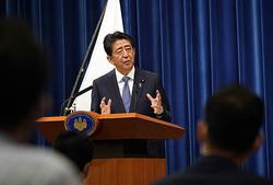 【堀 有伸】なぜ多くの日本人は安倍政権を支持したのか? その「深層心理」の正体 3つのポイントから徹底考察してみよう