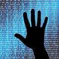Firefoxがパスワード流出時に警告する新機能を搭載へ