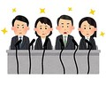 なぜ菅義偉氏が首相候補に?外国人の疑問に「説明しづらい」