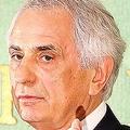 「それはウソだ」ハリルホジッチ、アルジェリア代表復帰報道を否定