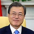 韓国に歩み寄る国は「ほぼなし」
