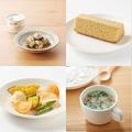 備蓄も可「無印」の人気食品7選