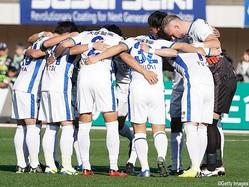 徳島、今季こそJ1昇格を「叶」…20シーズンの新体制&新背番号を発表
