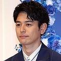 """""""大人のび太""""の声を演じた妻夫木聡"""