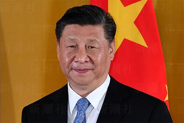 [画像] 中国「千人計画」で日本の技術が盗まれる 参加の東大名誉教授が告白「中国は楽園」