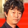 公開中止が決定した『善悪の屑』に主演していた新井浩文  - Koki Nagahama / Getty Images