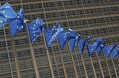 EU、対米報復関税拡充を最大6カ月停止 バイデン政権と対話開始
