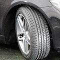 エンジンオイルやタイヤも重要 燃費改善効果が得られやすいアイテム5選