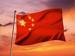 アメリカの中国に対する警戒が強まる