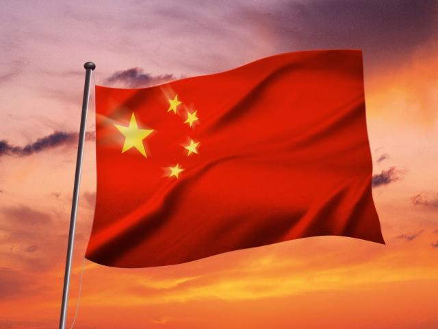 [画像] FBIが中国スパイの啓発動画作成 CIAの暗部を描く内容も