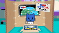 テレ朝、マスクドネコと楽しみながら、気になるニュースがわかる!「マスクにゃんニュース」をYoutubeチャンネルにて配信開始