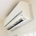 夏の電気代の新常識 冷房のほうが電気代も低く除湿効果も高い?