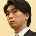 宮崎謙介氏に再び失望の声…東出昌大や渡部建に先輩風吹かすもブーメラン
