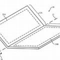 特許出願より
