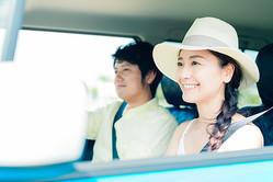 効果を実感「高速道路で居眠り運転をしないための対策」3つ