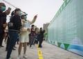 就職超氷河期の中国で蔓延するニセの内定証明 大学が学生に要求