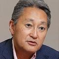 ソニー平井一夫会長は何をしたのか、社長時代の6年間で報酬50億円超