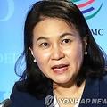 韓国候補「WTO役割果たせず」