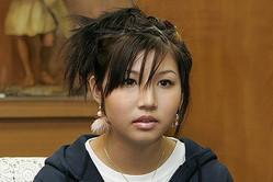 今井メロ「長女を施設に入所」苦悩告白に母娘を応援する声