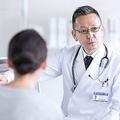 医師でもよく分かっていない人が?「がん検診」のデメリット