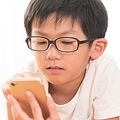 香川県がゲーム規制に必死になる原因 保護者が悩んでいる実態