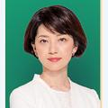 石垣のりこ氏が安倍首相を揶揄する投稿で炎上 山尾しおり氏との差も話題