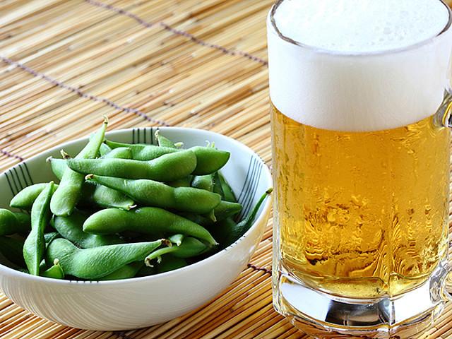 ビールとも相性抜群。管理栄養士おすすめの「太りにく...