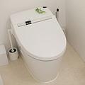 中国ではトイレに直接肌が触れる洋式はあまり好まれず、いわゆる和式トイレが多い。それで、「衛生重視の日本なのになぜ洋式トイレが多いのはなぜ?」との疑問が生じるようだ。この点を、中国メディアが解説している。(イメージ写真提供:123RF)