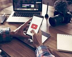 30〜49歳男性200人に聞いた「YouTubeが面白い芸人」ベスト10
