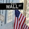 普通のサラリーマンが資産1億円を達成 魅力に気づき米国株に投資