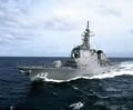 北朝鮮拉致船と遭遇した元海上自衛官 日本人がいたかも…緊迫の現場