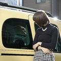 高級車なんて望んじゃいない! 女性が乗りたくない「カンベンしてよ」なクルマ5つ