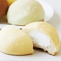 アイスのようなメロンパン? 夏こそ食べたい「冷やして食べるパン」3選