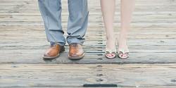 男と女の「決定的な恋愛観の違い」10