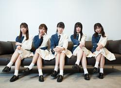 他のアイドルグループを、早くライバルだと思いたい。秋元康プロデュース「ラストアイドル」の焦り