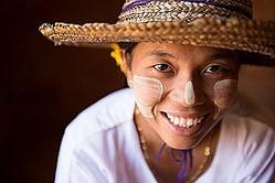 以前は中国人労働者が多かったが、近年ではベトナムやミャンマーからも多くの労働者が日本へ働きに来ているという。(イメージ写真提供:123RF)