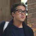 新井浩文容疑者の逮捕で波紋 ムロツヨシの「ムロ会」が解散危機?