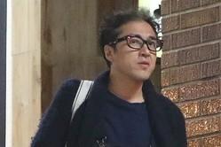 新井浩文逮捕の波紋…親友ムロツヨシの「ムロ会」が存続危機