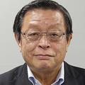 大阪地検が前堺市長の竹山修身氏を強制捜査 自宅などを家宅捜索