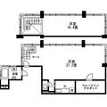 リビングは37畳あるが、浴室は部屋の外 福岡県にある「ナゾの間取り」