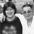 和歌山の毒物カレー事件 死刑囚の長女の怒り「人生の汚点」