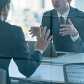 「副業会社員」が見落としがちな意外なリスク 経営者の建前には要注意